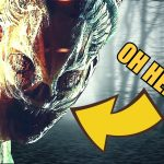 THIS IS WHAT PANIC LOOKS LIKE! – Dead By Daylight Funny Moments